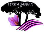 Terr'a Safran